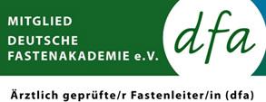 Deutsche Fastenakademie