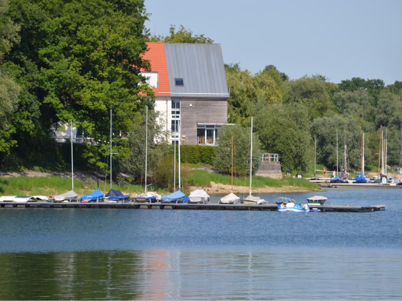 Fastenfreund Haus am Möhnesee