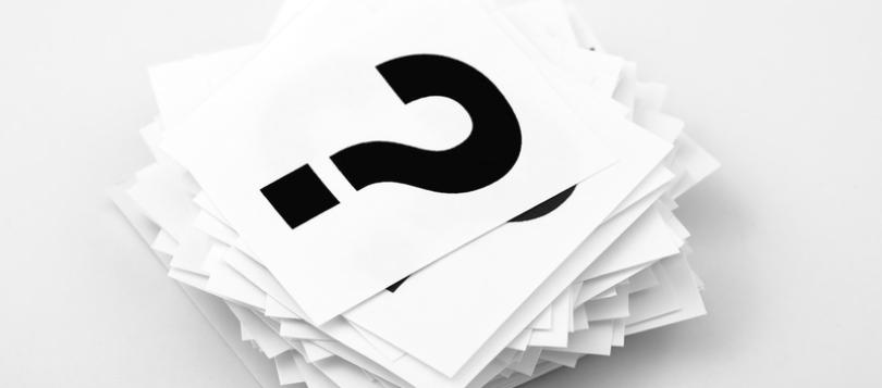 Fragen und Antworten zum Fasten